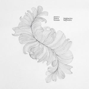 Album_Cover-300x300