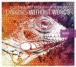 Jazzensemble-BW_Doors-Without-Words_300p