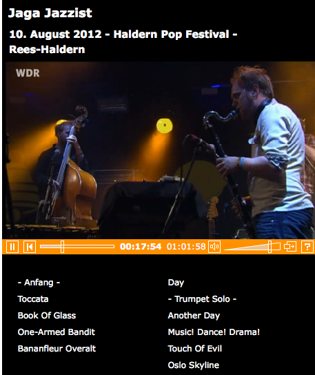 Bildschirmfoto 2013-06-11 um 00.29.54