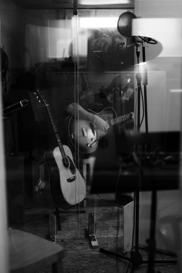 Studio_07_14-19