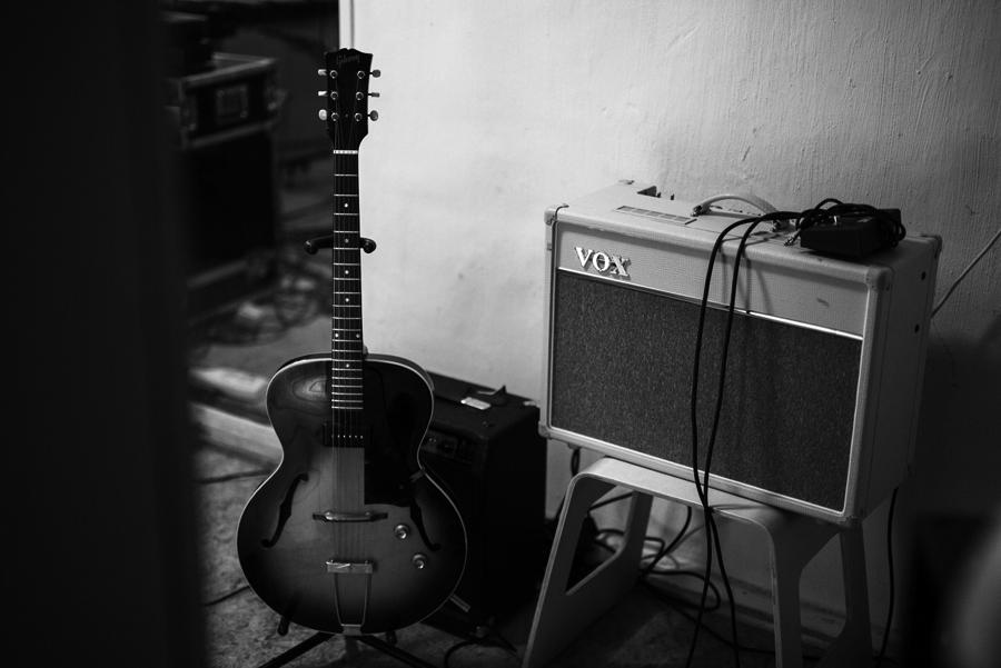 Studio_07_14-3